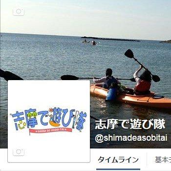 2016-06-17_212534